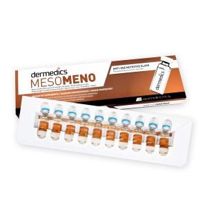 MESO MENO – Anti-Age Nutritive Elixir